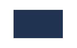 Logo Partner Medexon